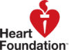 NZ - Heart Foundation