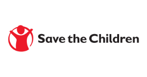 NZ - Save the Children